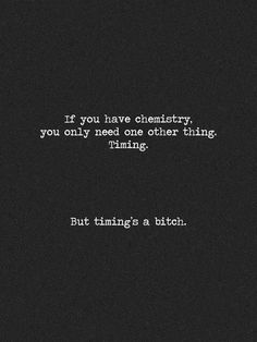 The Personal Quotes - Love Quotes , Life Quotes Dream Quotes, Crush Quotes, No Love Quotes, Soulmate Love Quotes, Deep Quotes About Love, Time Quotes, Mood Quotes, Quotes About Time, Catching Feelings Quotes