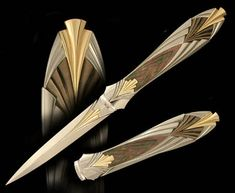 art knife - Google Search