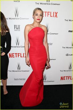 ea2dc55ee715d Rita Ora Robes Inspirées Des Célébrités, Robes De Célébrités, Look Des  Célébrités, Robes