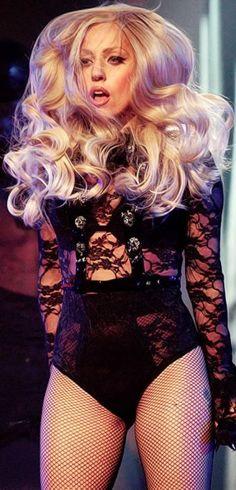 """Lady Gaga: se filtra la canción inédita """"Reel Cool"""" (audio)"""