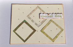 Handmade Paper Any Occasion Greeting Card  by Scrapbooker429, $3.75 https://www.etsy.com/listing/162750064/handmade-paper-any-occasion-greeting?ref=shop_home_active_16