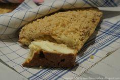 breakfast yeast #cake
