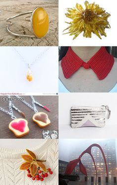 Absolute delights!! by LittlePinkElephant03 on Etsy--Pinned with TreasuryPin.com