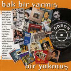 Listen to Anlamadım Gitti by Ajda Pekkan on @AppleMusic.