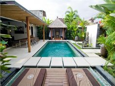 23 best ubud villa rental images ubud villas laughter rice rh pinterest com