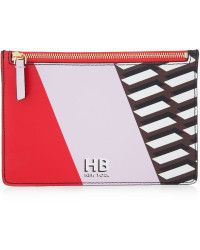henri-bendel-red-multi-west-57th-sport-graphic-kangaroo-pouch-set-red-product-2-984676366-normal.jpeg (200×250)