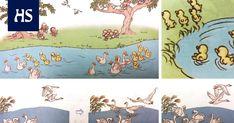Aasialaiset lapset erottuvat matemaattisilla taidoillaan jo varhain eurooppalaisista ja amerikkalaisista ikätovereistaan. Tästä alkaa neliosainen Luokkavieras-juttusarja, jossa HS:n kirjeenvaihtajat kertovat lasten koulunkäynnistä eri puolilla maailmaa. Peanuts Comics, Art, Art Background, Kunst, Performing Arts, Art Education Resources, Artworks