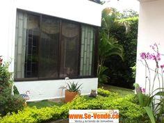 @ Se Vende Casa Condominio Ingenio 1 - Cali, Valle del Cauca - Inmuebles24