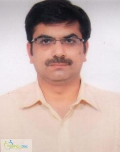 https://www.helpingdoc.com/dentist-in-delhi Dr.Parveen Khattar Bachelor of Dental Surgery (BDS) ----> Address: Shreeram Dental Care Centre, H-14/11, Basement, Malviya Nagar, Shiv Mandir, Delhi, Near Main Bus Stop