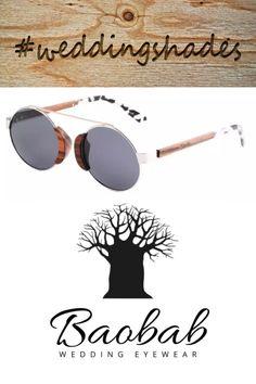 Bridal party package for Bride, Groom, Bridesmaids, Groomsmen Wooden Sunglasses, Mirrored Sunglasses, Sunglasses Women, Party Package, Bridesmaids And Groomsmen, Men's Collection, Bride Groom, Eyewear, Bridal