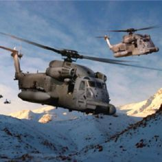 Usaf Pararescue, Military Vehicles, Fighter Jets, Aviation, Aircraft, Army Vehicles, Planes, Airplane, Airplanes