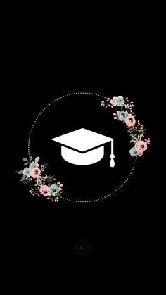 ideas for travel icon black Moda Instagram, Instagram Logo, Instagram Feed, Instagram Black Theme, Instagram Background, Flower Wallpaper, Iphone Wallpaper, Story Instagram, Foto Art