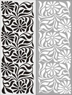 ru components com_jshopping files img_products Stencils, Stencil Art, Stencil Patterns, Stencil Designs, Cnc Cutting Design, Cnc Wood, Plywood, 3d Laser, Scroll Saw Patterns
