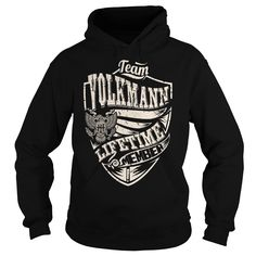[Top tshirt name meaning] Last Name Surname Tshirts  Team VOLKMANN Lifetime Member Eagle  Discount 10%  VOLKMANN Last Name Surname Tshirts. Team VOLKMANN Lifetime Member  Tshirt Guys Lady Hodie  SHARE and Get Discount Today Order now before we SELL OUT  Camping name surname tshirts team volkmann lifetime member eagle