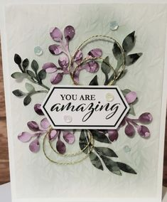 Stampin Up Paper Pumpkin, Pumpkin Cards, Card Party, Image Layout, Color Kit, Pumpkin Ideas, You Are Amazing, Card Tags, Stampin Up Cards