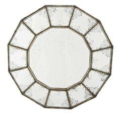 Globe West - Mirror