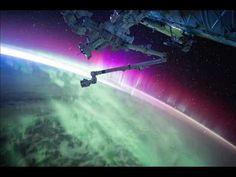 musica espacial 2017 TERRA / Space Music 2017 EARTH