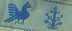 Risultati immagini per tappeto sardo disegni