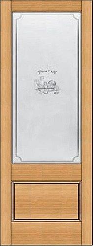 sold by bmc-Buffelen Door u003e 7119 satin etch glass/plain slider between & Buffelen Door u003e 501   Wine rooms   Pinterest   Doors and Room