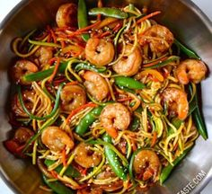 asian-zucchini-noodle-shrimp-stirfry-recipe1