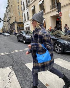 November days in Paris 🌪💦 ootd Fashion Week, Fashion Outfits, Fashion Trends, Paris Outfits, Paris Fashion, Fashion Fashion, Mode Style, Style Me, Outfit Des Tages