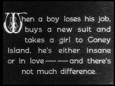 """Speedy"" (1928)"