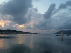 Most beautiful island 💙 kefalonia