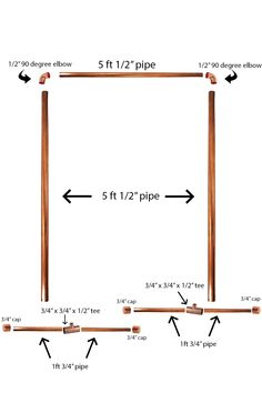 DIY Oversized Polaroid Photo Booth – Best Picture For wedding photo booth frame For Your Taste You are looking for … Polaroid Photo Booths, Photos Booth, Polaroid Photos, Diy Polaroid, Polaroid Wedding, Diy Photo Backdrop, Diy Photo Booth, Photo Backdrop Stand, Diy Wedding Photo Booth