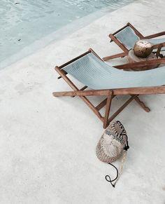 vacation home beach / vacation home beach ` vacation home beach decor ` vacation home beach dream houses Home Beach, Beach Day, Summer Beach, Beach House, Beach Relax, Pink Beach, Beach Condo, Summer Travel, Summer Feeling