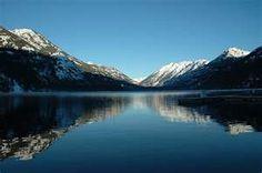 Lake Chelan, WA
