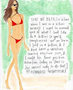 #takemeback #takemeback #takemeback