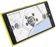 La actualización Nokia Lumia Black al fin disponible http://www.xatakamovil.com/p/54252