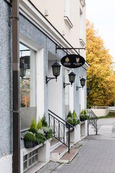 Matkavinkkejä Jyväskylään menijöille   Visualaddict Viria, Traveling, Historia, Viajes, Travel, Tourism