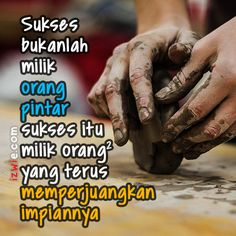 10 Gambar & Kata-kata Bijak Tentang Kehidupan Part-1 - Izwie.com Short Quotes, Best Quotes, Love Quotes, Funny Quotes, Motivational Quotes Wallpaper, Inspirational Quotes, Faith Quotes, Words Quotes, Strong Words