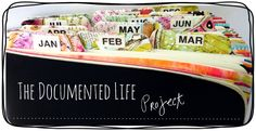 """""""Every Life Has a Story!"""" - {Roben-Marie Smith} - The Documented LifeProject..."""