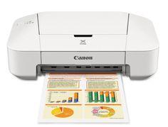 CanonPIXMA iP2820 Driver Download | Kumpul Drivers