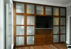 InPhotoLibrary : Home Bedroom Wall Units, Bedroom Wardrobe, Windows, Furniture, Home Decor, Dorm Closet, Decoration Home, Room Decor, Home Furnishings