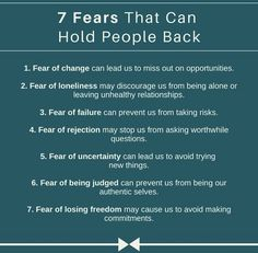 Emotional Stress, Mental And Emotional Health, Best Motivational Quotes, Inspirational Quotes, Feeling Down, How Are You Feeling, Fitness Quotes, Fitness Motivation, Mindfulness Psychology