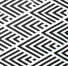 Chevron Sista! #graphic