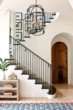 Barandal/gorgeous railings