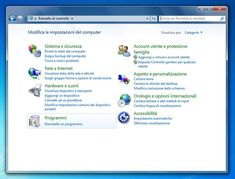 72 Ideas De Windows 7 Windows Sistema Operativo Memorias Usb