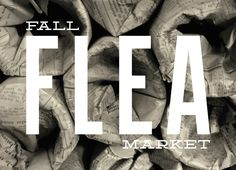 2012 jayson home fall flea: in chicago oct 5-7. online oct 15.