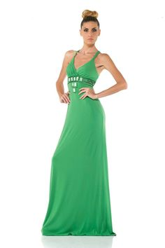 #minidress #green #springsummer 2014 #woman #girl #cocktaildress  #partydress #dress #longdress #abitoelegante