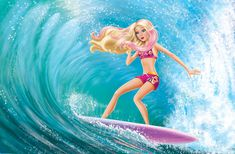 barbie in mermaid tale - Bing Images Mermaid Tale, Mermaid Princess, Non Disney Princesses, Fairy Princesses, Cartoon Photo, Cartoon Art, Princess Charm School, Barbie Drawing, Barbie Cartoon
