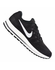 on sale 173ca 39260 61,26 €   Zapatillas Running Nike Air Zoom Vomero 12 Hombre  Negro