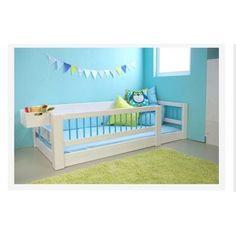 hej bei ikea sterreich kinderzimmer pinterest bett kinderzimmer und kinderzimmer ideen. Black Bedroom Furniture Sets. Home Design Ideas
