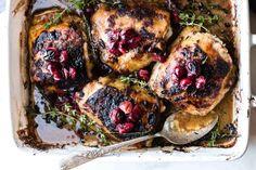 paleo-thanksgiving-recipes-3 (1)