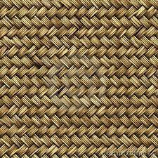 textuur, ik denk hard en ribbelig, structuur, geweven