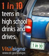 Image from http://www.cdc.gov/motorvehiclesafety/images/vitalsigns/dpk-teen-drinking-driving-1-10.jpg.