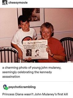 Stupid Funny Memes, Funny Posts, Funny Stuff, Funny Cute, Really Funny, Hilarious, John Mulaney, Snl, Funny People